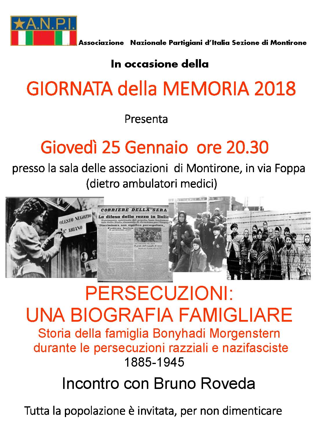 2018 01 25 - Montirone