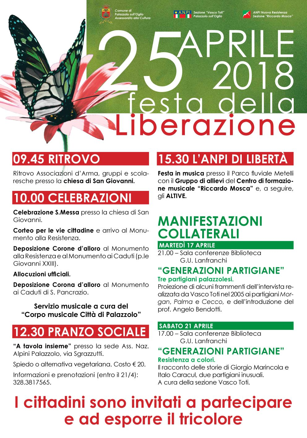2018 04 17 - ANPI Palazzolo