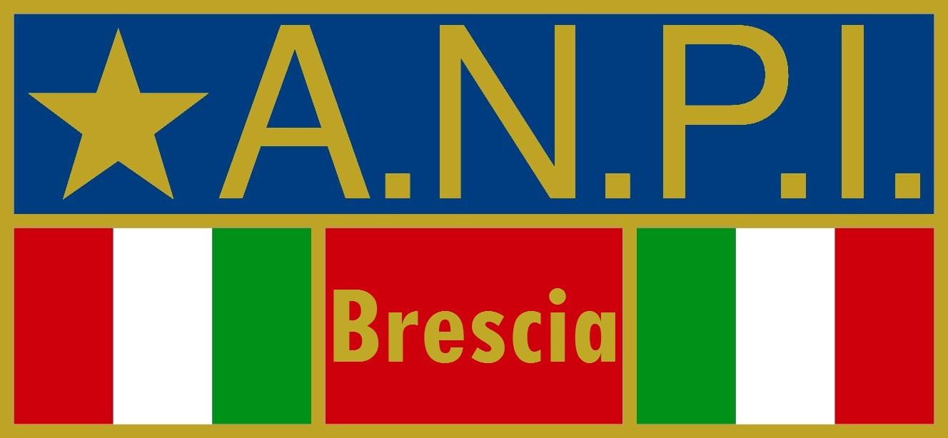 A.N.P.I. BRESCIA
