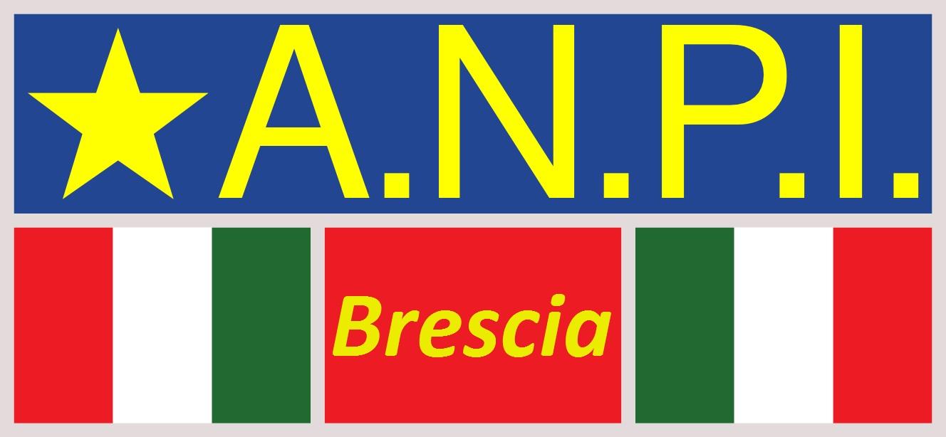 ANPI Brescia OK