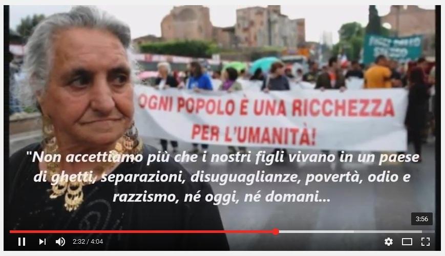 comunita-rom-integrazione-possibile