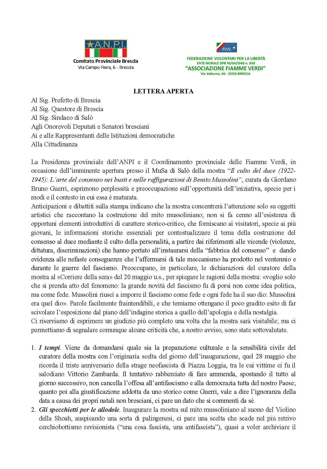 Lettera aperta def._Page_1