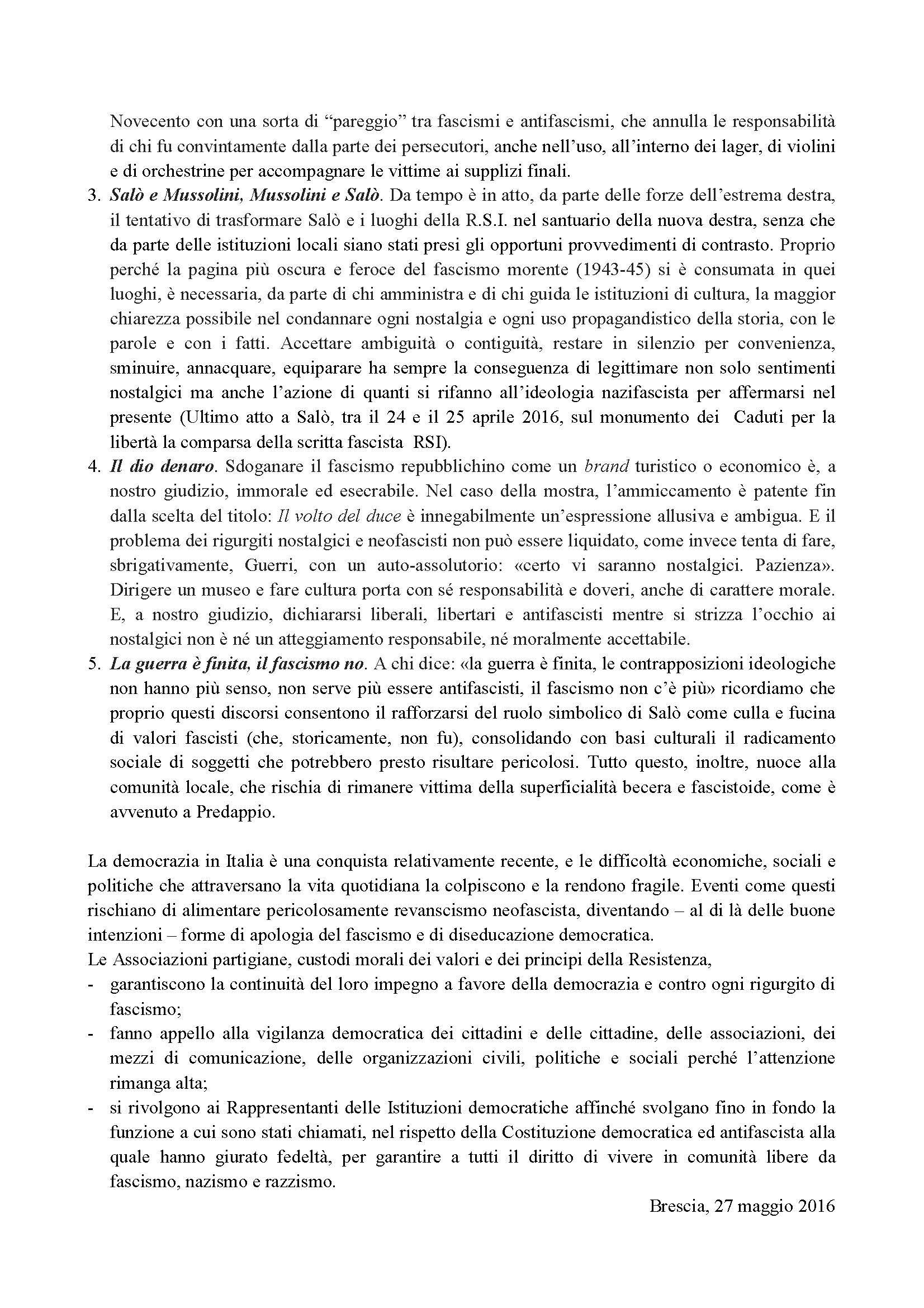Lettera aperta def._Page_2