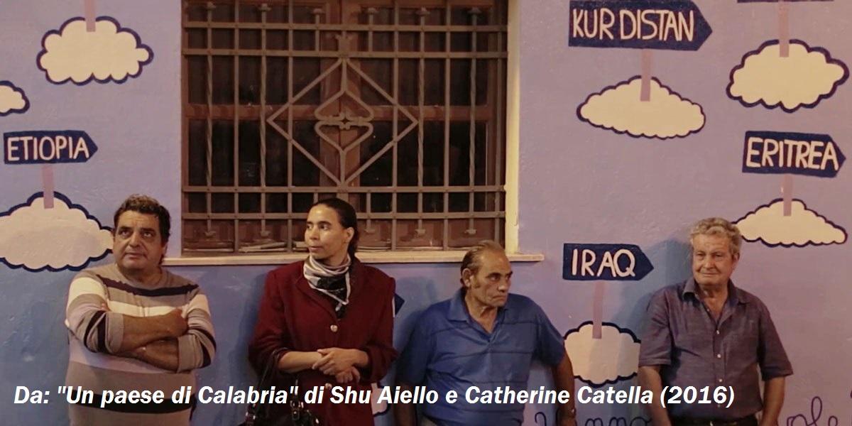 Un paese di Calabria 002