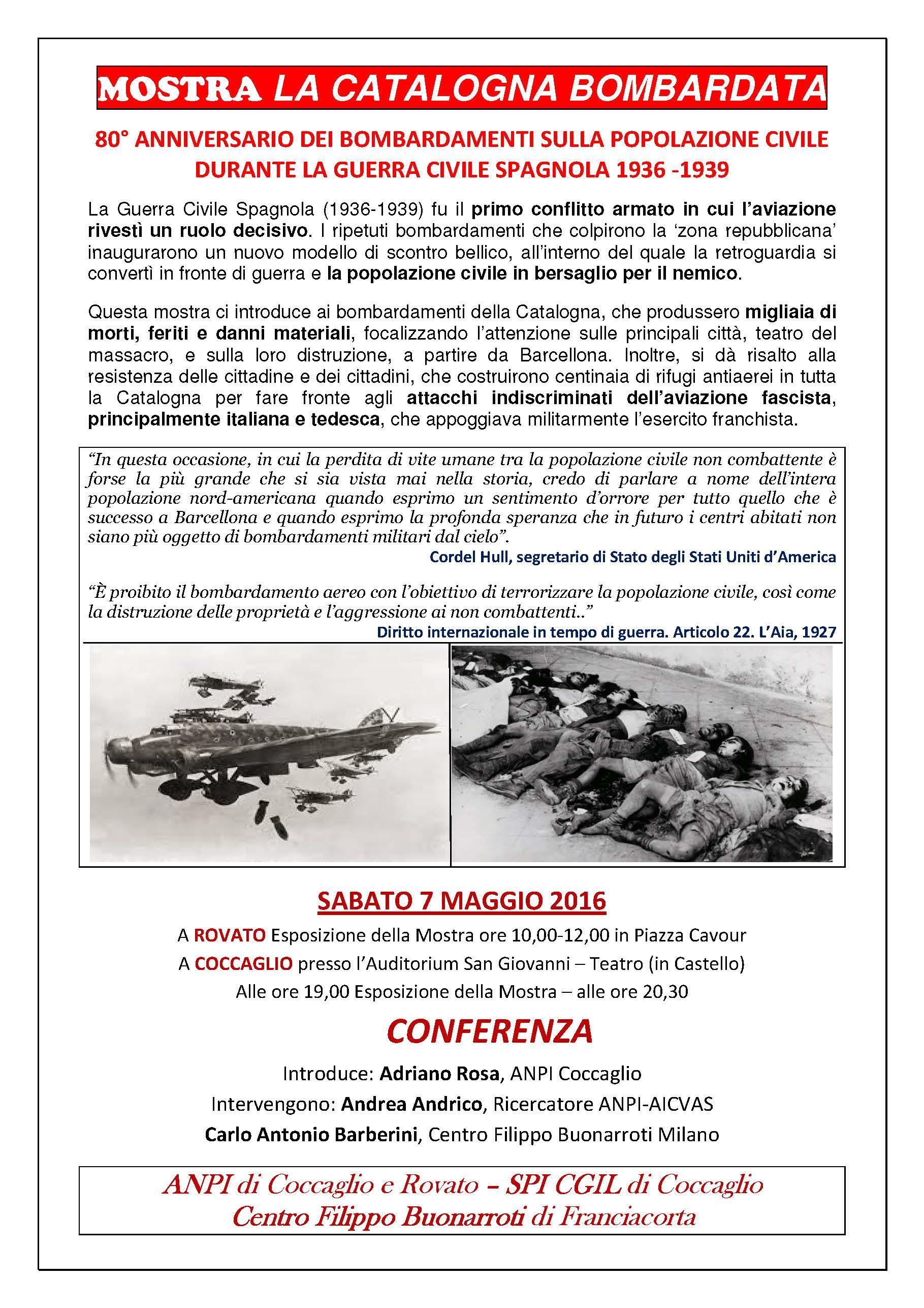 Volantino La Guerra Civile Spagnola_Page_1