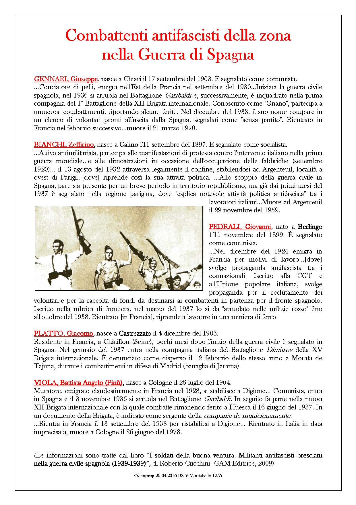 Volantino La Guerra Civile Spagnola_Page_2