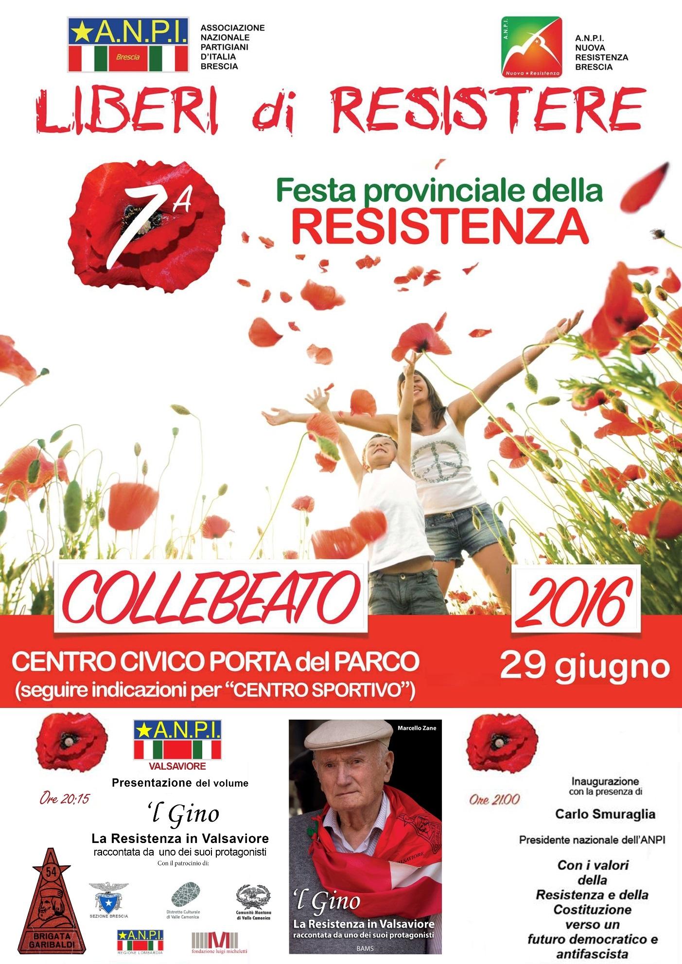 l Gino Collebeato