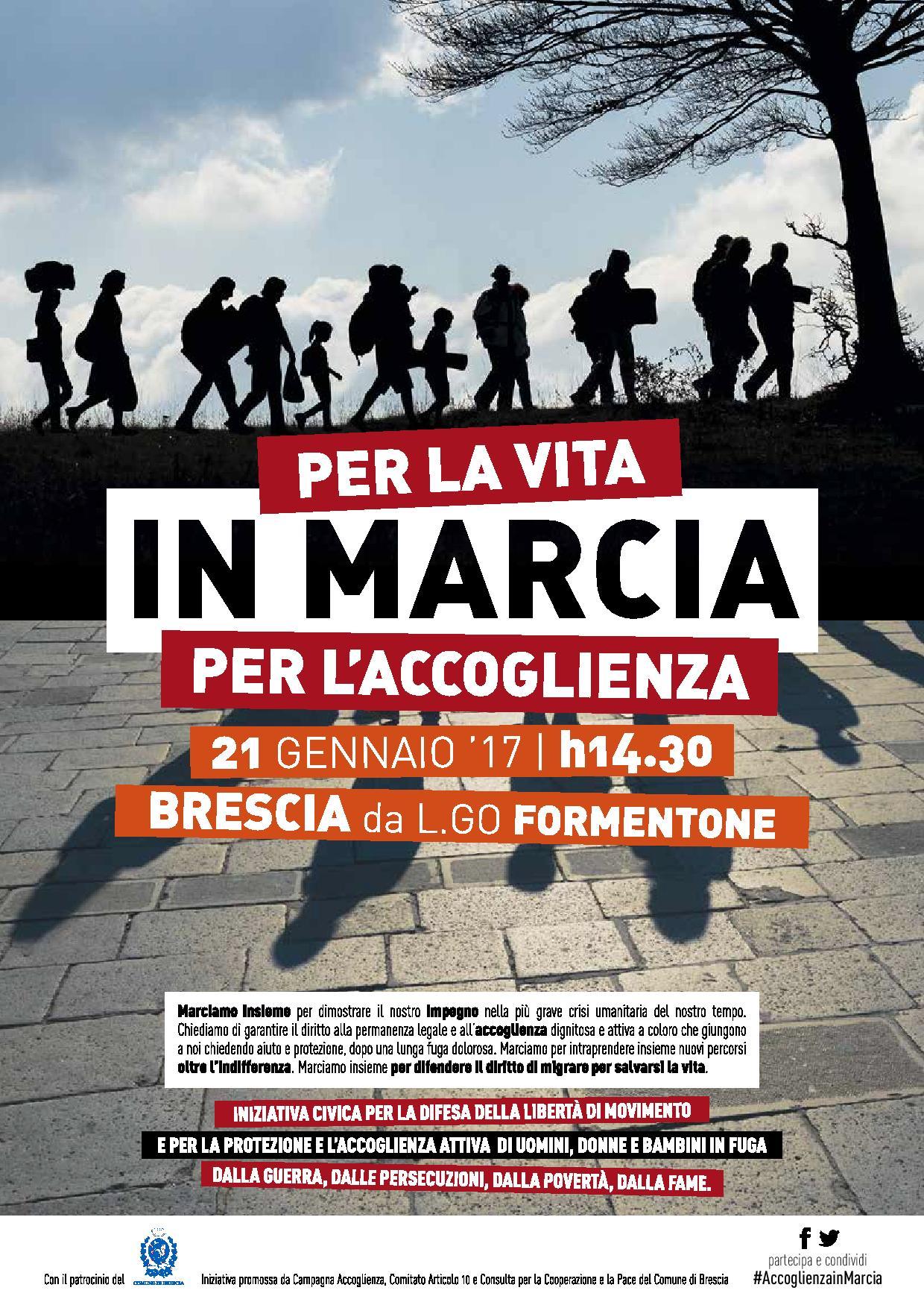 marciaperl accoglienza-page-001