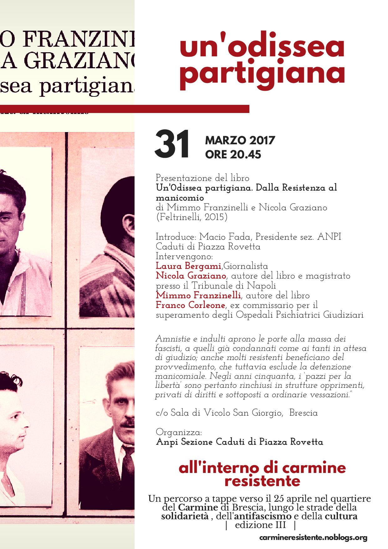 odissea partigiana-page-001