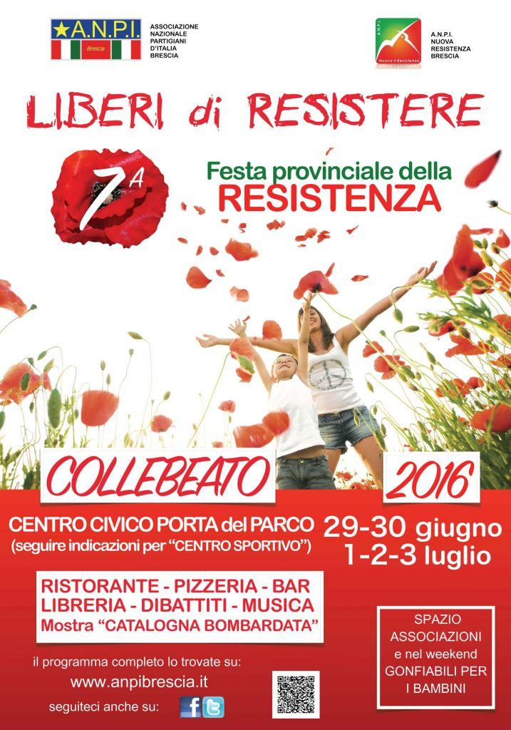 tw Manifesto FESTA