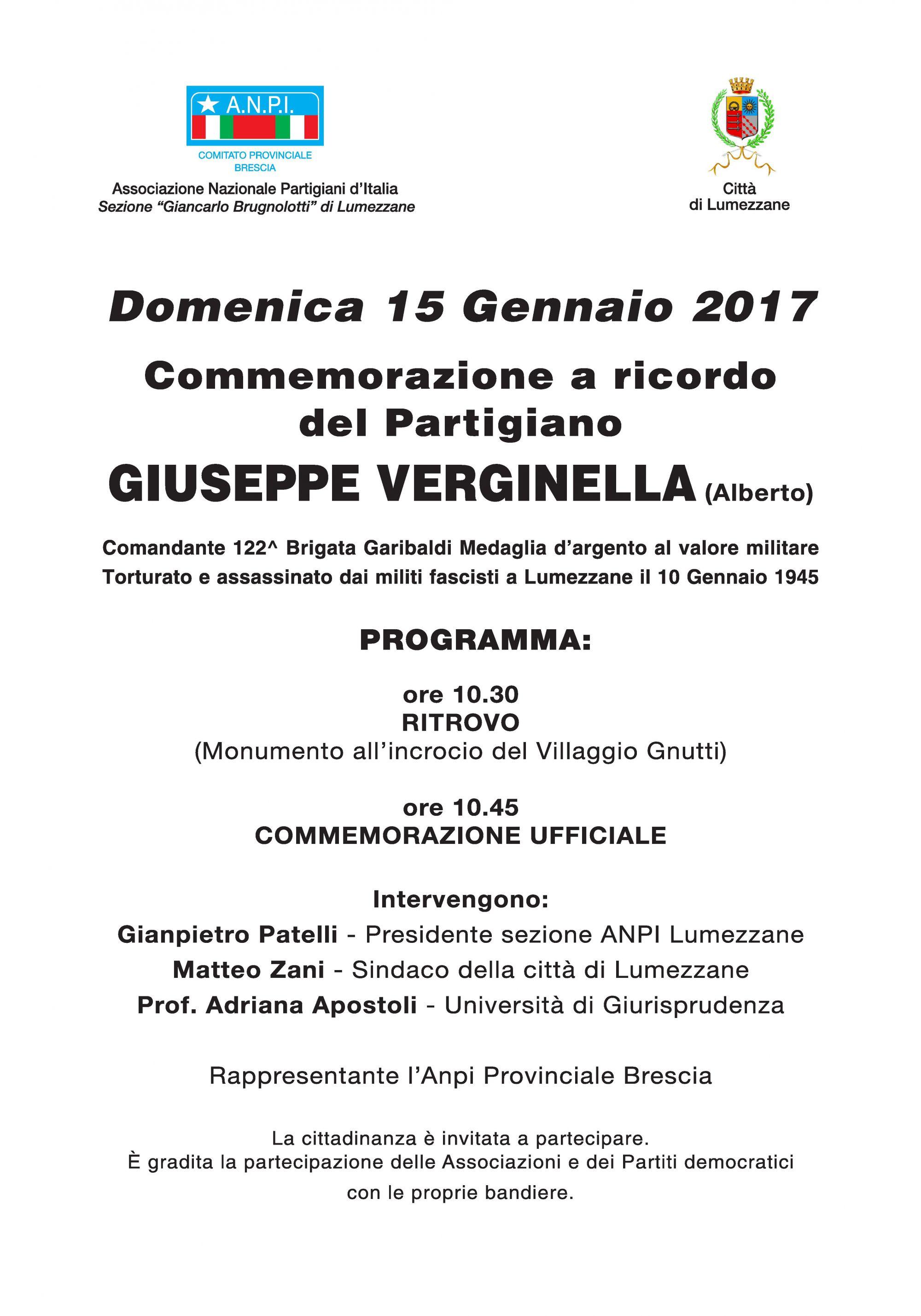 verginella-2017-page-001