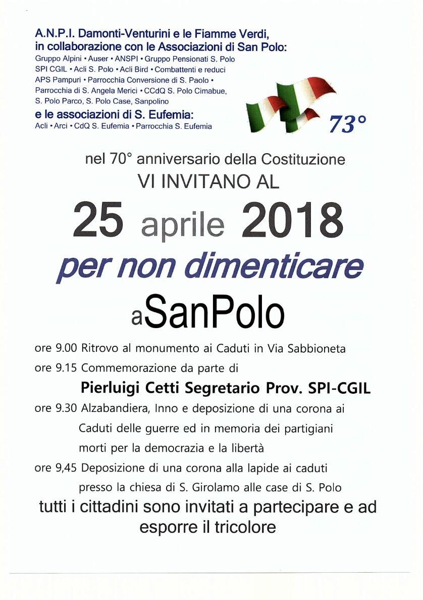 z 2018 04 25 - ANPI Damonti-Venturini 2a