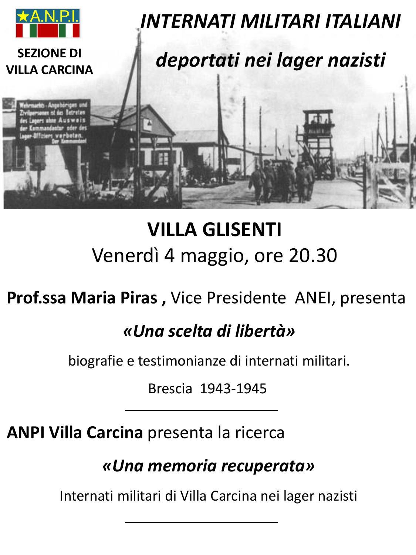 z 2018 05 04 - ANPI Villa Carcina