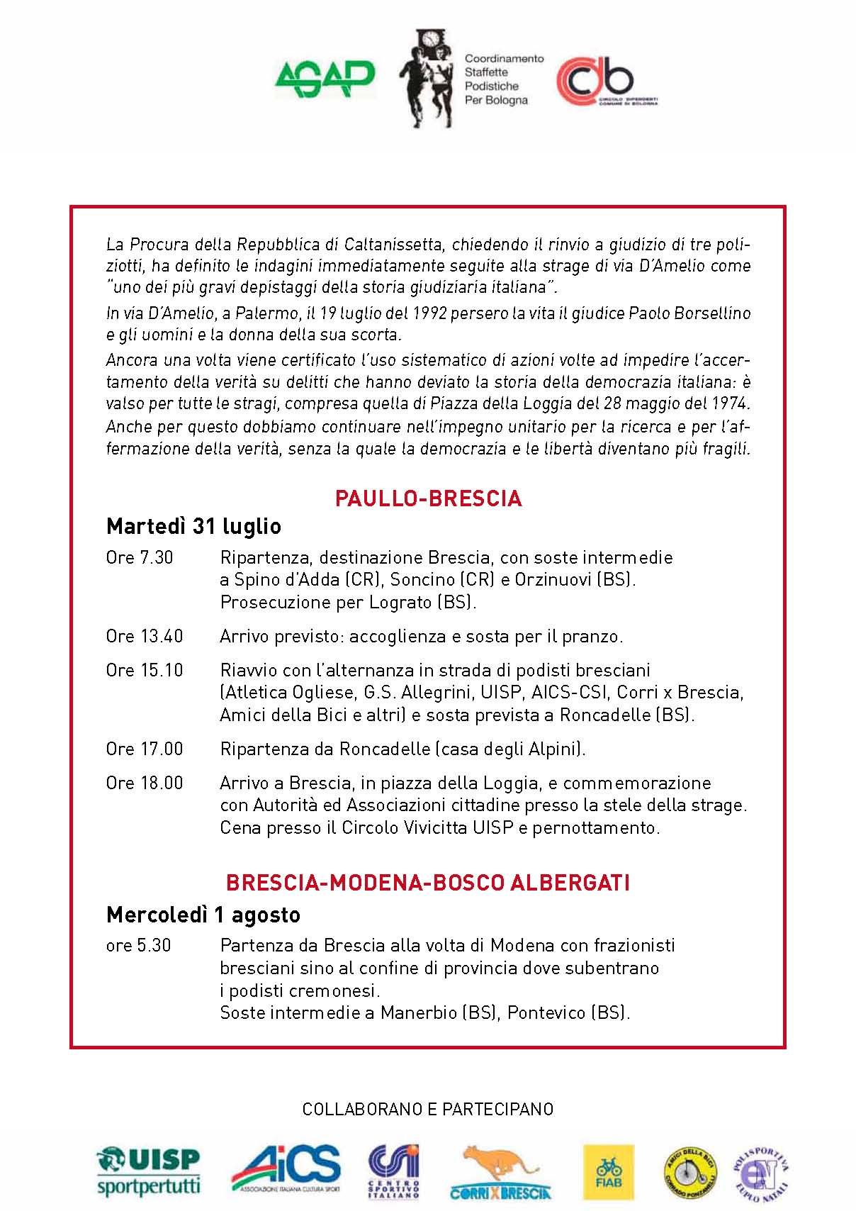 z 2018 07 31 - ANPI Staffetta stragi 2