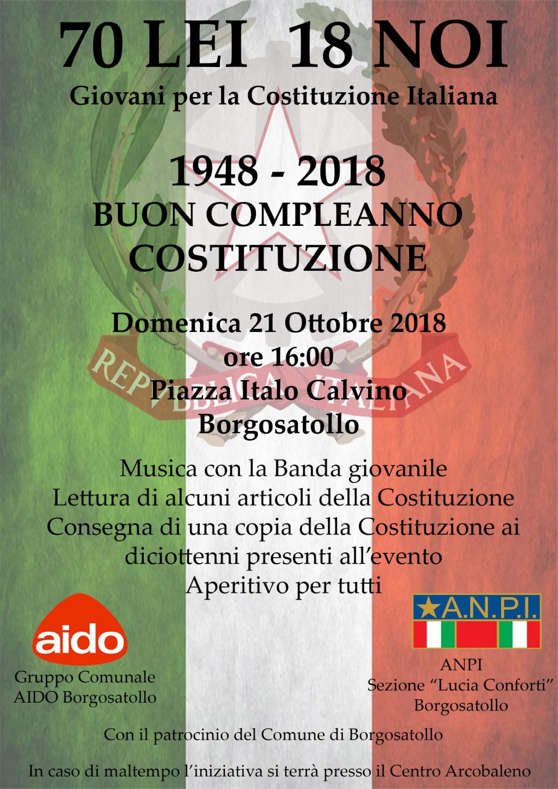 z 2018 10 21 - ANPI Borgosatollo